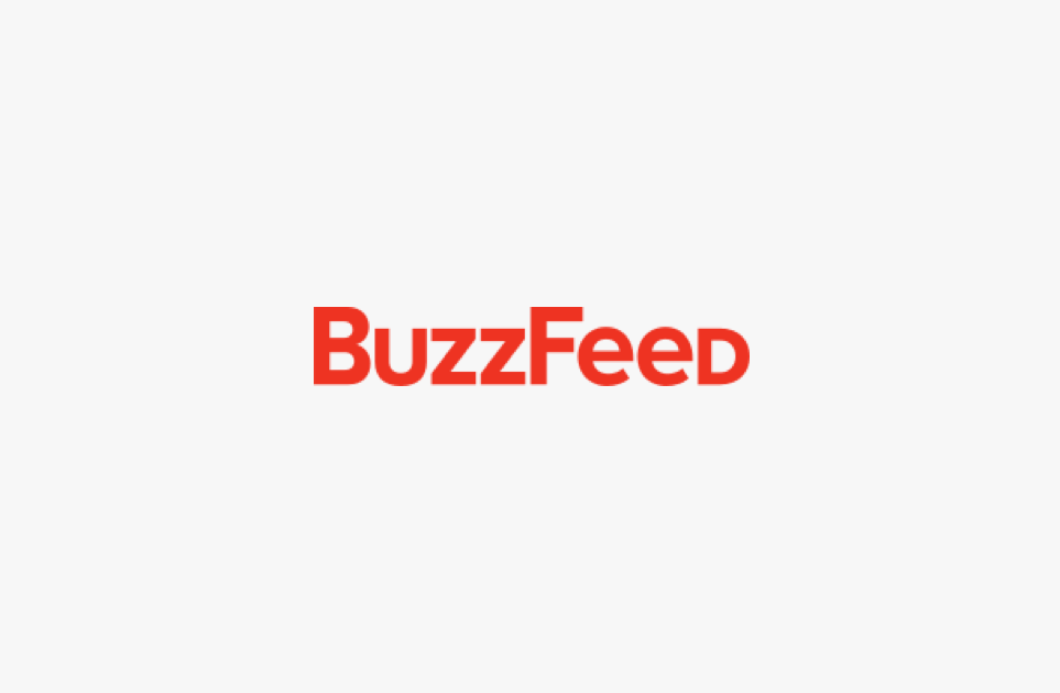 Social Media Analytics and Insights on BuzzFeed