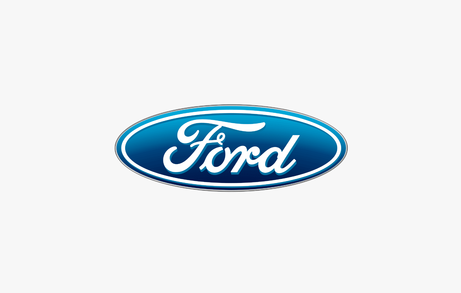 Social media analytics and insights on ford