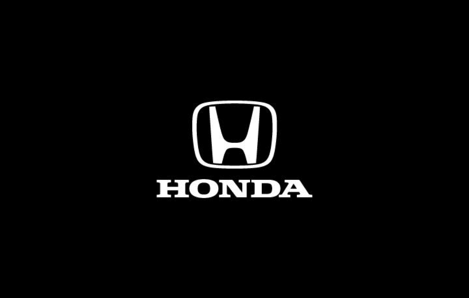 Honda Announces Plans to Go All-Electric by 2040