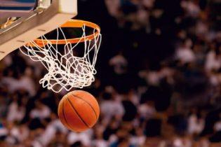NBA Teams on Social Media Infographic
