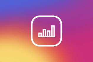 Instagram Metrics That You Need to Know
