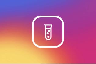 Why use an Instagram Analyzer ?