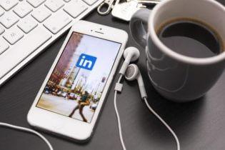 The Hidden Depths of LinkedIn Data Analytics