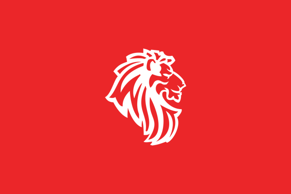 Lion & Lion and Maybelline Case Study