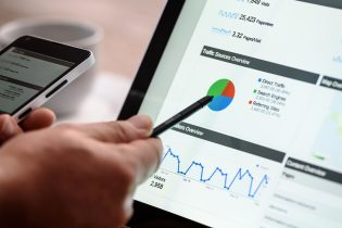 How to Perform Social Media Analysis