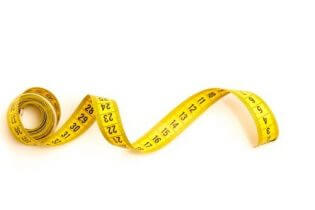 Measuring Your Competition on Social Media