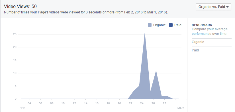 facebook-insights-video-views
